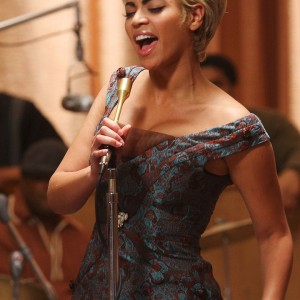 Beyoncé - Cadillac Records Official Promo Pics 2008