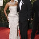 Beyonce_arrives_at_the_66th_Annual_Golden_Globe_Awards Sunday, Jan. 11, 2009
