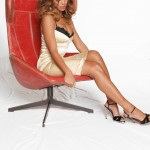 36375_Beyonce_Knowles_Jason_Fraser_Shoot_02_122_649lo