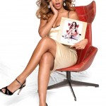 36645_Beyonce_Knowles_Jason_Fraser_Shoot_07_122_880lo