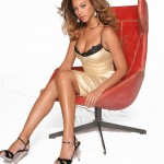 36651_Beyonce_Knowles_Jason_Fraser_Shoot_08_122_475lo