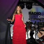 Radio One's 25th Anniversary Awards Gala