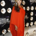 Beyoncé on MTV VMAS  28 AUG 2011 Pregnancy revealed special moment Red Carpet + Live HQ Pics
