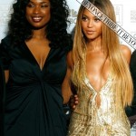 Beyonce+Knowles+Jennifer+Hudson+64th+Annual+cdruXeIu3C-l