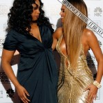 Beyonce+Knowles+Jennifer+Hudson+64th+Annual+fST0wITBYnql