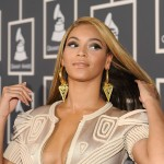 Beyonce_GRAMMY_awards553