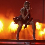 Beyonce_GRAMMY_awards557