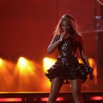 Beyonce_GRAMMY_awards579