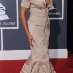 Beyonce_GRAMMY_awards612