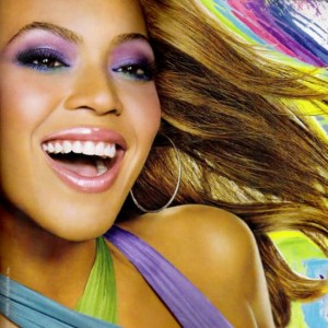 Beyonce_Knowles_23
