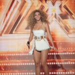 Beyonce_at_XFactor_France_J0001_001