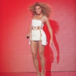 Beyonce_at_XFactor_France_J0001_002