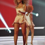 Beyonce_at_XFactor_France_J0001_020