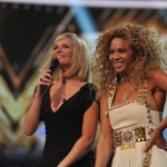 Beyonce_at_XFactor_France_J0001_027