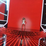 Beyonce_at_XFactor_France_J0001_029