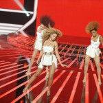 Beyonce_at_XFactor_France_J0001_031