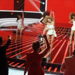 Beyonce_at_XFactor_France_J0001_034
