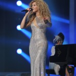 Beyonce_at_XFactor_France_J0001_041
