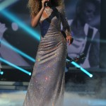Beyonce_at_XFactor_France_J0001_043