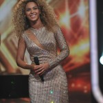 Beyonce_at_XFactor_France_J0001_046