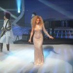 Beyonce_at_XFactor_France_J0001_048