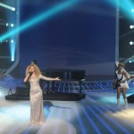 Beyonce_at_XFactor_France_J0001_049