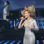 Beyonce_at_XFactor_France_J0001_053