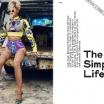 beyonce-dazed-and-confused-july-2011