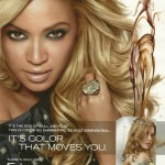 L-Oreal-Adverts-beyonce-22780546-1836-2560