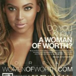 L-Oreal-Adverts-beyonce-22780549-1800-2560