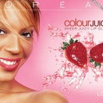 LOREAL_COLORJUICE