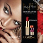 LorealAd