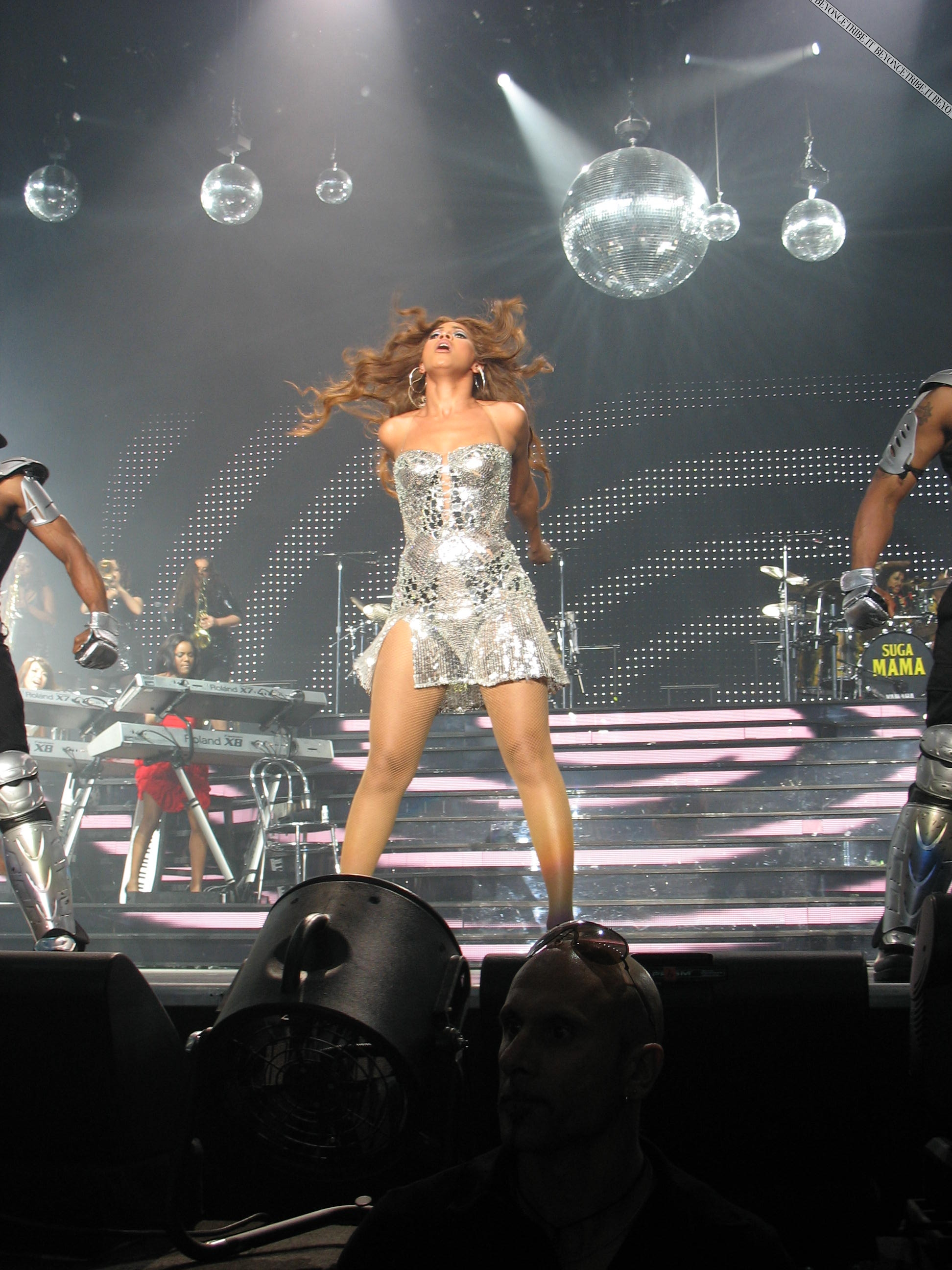 b day beyonce tour 10-05-2007 032