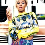beyonce-dazed-and-confused-cover-july-2011