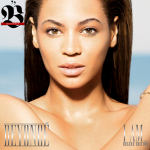 beyonce-i_am_sasha_fierce_deluxe_edition-frontal