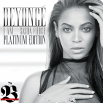 beyonce-i_am_sasha_fierce_platinum_edition-frontal