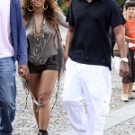 beyonce-knowles-braless-candids-in-italy-04-2200x3321