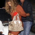 beyonce-knowles-braless-candids-in-italy-07-2200x3327
