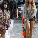 beyonce-knowles-braless-candids-in-italy-12-2200x3300