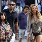 beyonce-knowles-braless-candids-in-italy-13-2200x1865