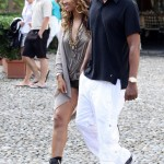 beyonce-knowles-braless-candids-in-italy-18-2200x3465