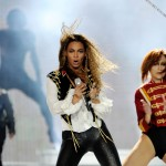 beyonce-world-music-awards-