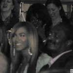 Beyonc Billboards 4th Annual Women In Music  New York 2 Oct 2009 HQ