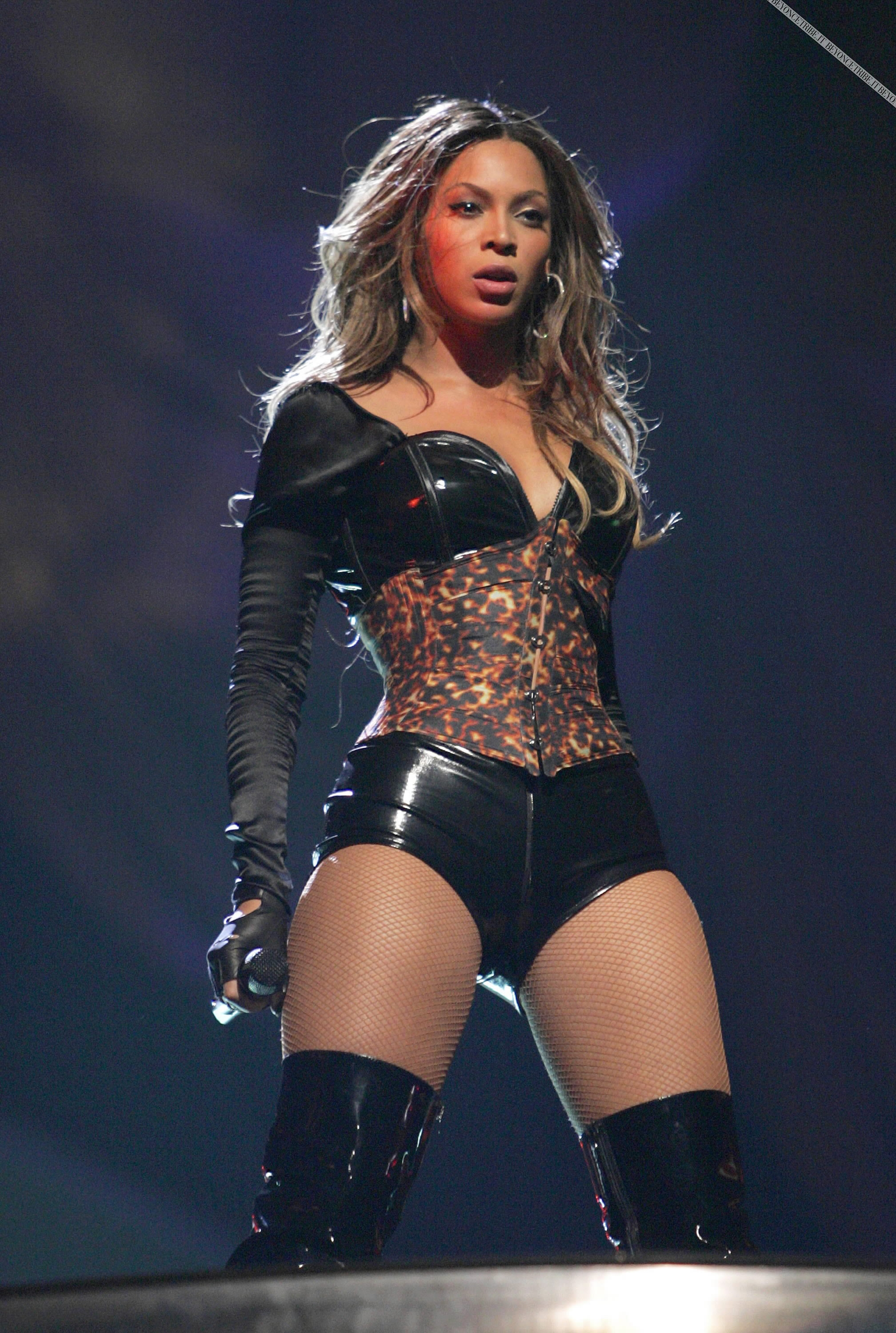vma 2006