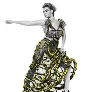 "Beyoncé ""I Am… Sasha Fierce"" photoshoot by Peter Lindbergh ..."