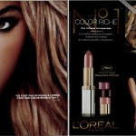 loreal_color_riche_ad_campaign_advertising_spring_summer_2011