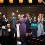 Oprah's Surprise Spectacular in Chicago May 17, 2011