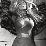 Beyonce_Tony_Duran_Photoshoot_2011