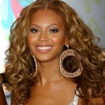 beyonce MTV VMA 2005