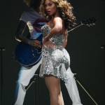The Beyoncé Experience Tour Live at Acer Arena in Sydney 21 apr 2007 HQ